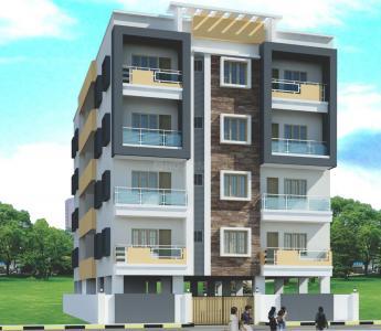 Gallery Cover Pic of Yashaswini Vinayaka Enclave