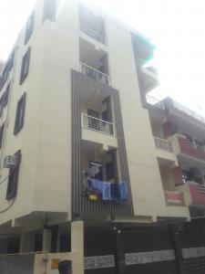 Girha Homes 3