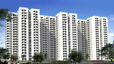 Jaypee Kensington Heights