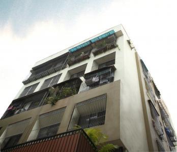 Suraj Bobby Apartments
