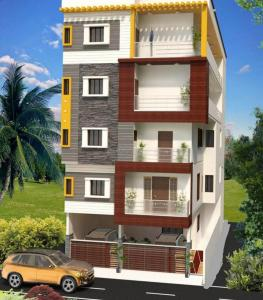 Kalra Affordables And Luxury Homes
