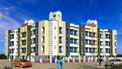 Aryans Siddhivinayak Complex
