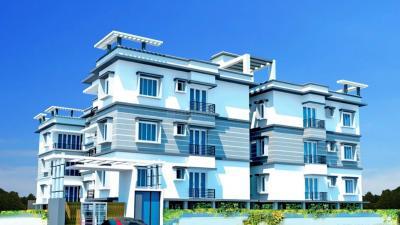 Gallery Cover Pic of Dijendra Urmila Residency