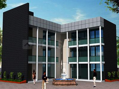 Gallery Cover Pic of Maharani Enclave