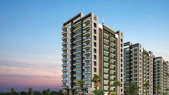 Png Ocean Drive In Surat Surat Price Floor Plans Photos