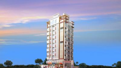 Gallery Cover Pic of Mangal M.B Tower