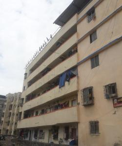 Gallery Cover Image of 350 Sq.ft 1 BHK Apartment for rent in Sai Niwas Housing, Nalasopara East for 2500