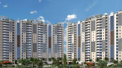 Gallery Cover Pic of KLV Signature Towers