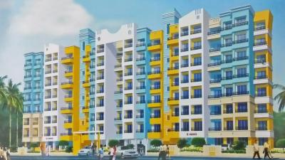 Gallery Cover Pic of Shree Complex
