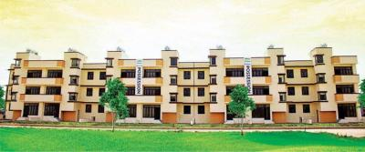Gallery Cover Image of 840 Sq.ft 2 BHK Apartment for rent in Wave Wave City, Wave City for 6000