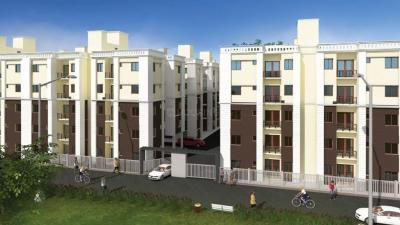 Gallery Cover Pic of Golden Golden Valley Housing Complex