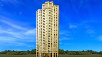 Gallery Cover Pic of Hiranandani Clifton