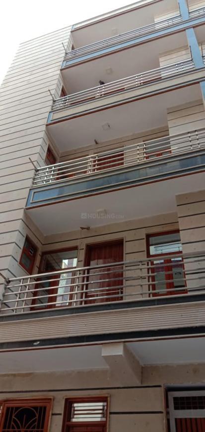 Gallery Cover Pic of Rajan Miglani Homes