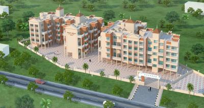 Gallery Cover Pic of Shivam Complex Phase 1