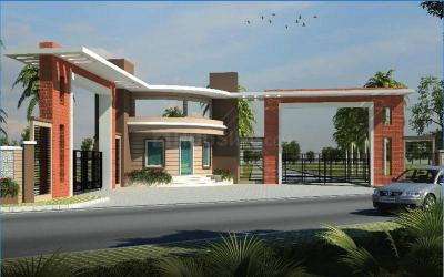 Residential Lands for Sale in Aratt Atlantis Breeze