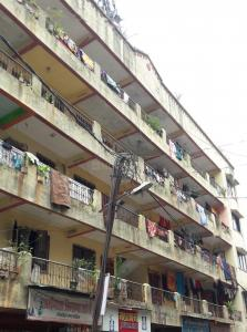 Gallery Cover Pic of Geeta Apartment C Wing