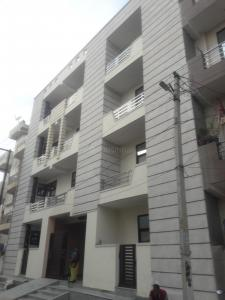 Gallery Cover Pic of Vaishno Homes 6