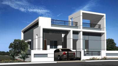 Gallery Cover Pic of Sagar Santosh Villa