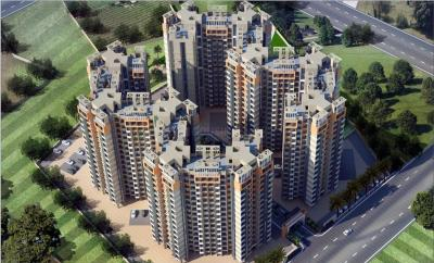 Gallery Cover Image of 784 Sq.ft 1 BHK Apartment for buy in Lodha Panacea I, Dombivli East for 3930000