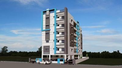 1100 Sq.ft Residential Plot for Sale in Peerzadiguda, Hyderabad