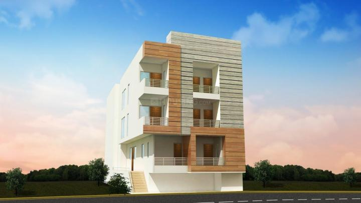Gallery Cover Pic of Magic Fox Homes