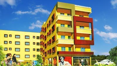 New Ghosh Rupnandan Villa