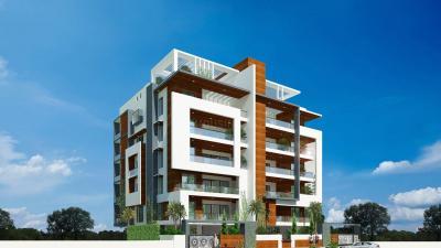 Diksha Homes/240