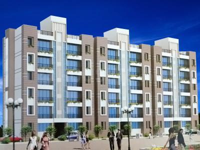 Kasam Teli Apartment