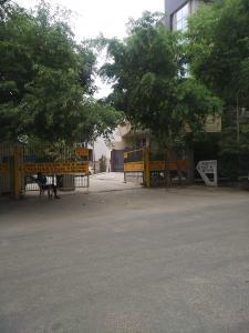 300 Sq.ft Residential Plot for Sale in Jasola, New Delhi
