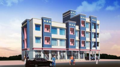 Gallery Cover Pic of Galaxy Venus Apartments