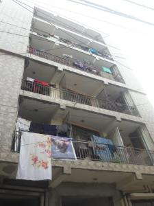 Gallery Cover Pic of Kesho Apartment