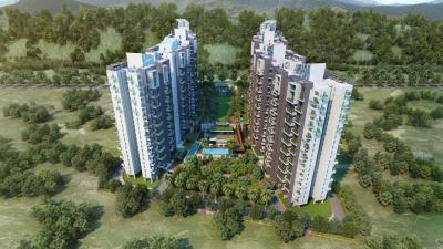 Gallery Cover Pic of Kalpataru Jade Residences C