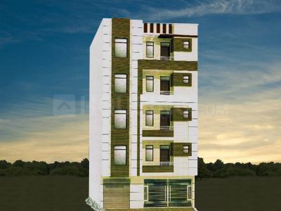Pardeep Homes - II