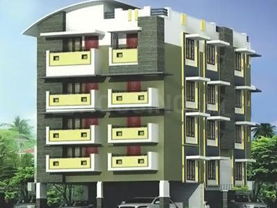 Gallery Cover Pic of Akash Aarambh