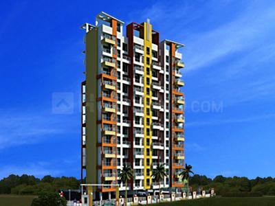 Project Images Image of Hu in Kalyan West