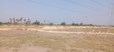 एएसएमआर सवान्ना में बिक्री के लिए आवासीय भूमि