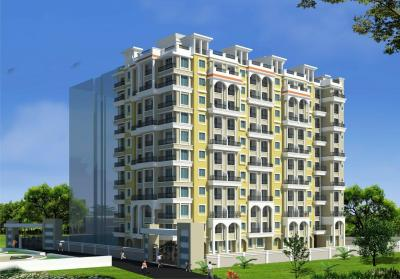 Gallery Cover Pic of Mahavir Paradise Phase 1