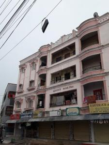 Gallery Cover Pic of Gayathris Satish Plaza