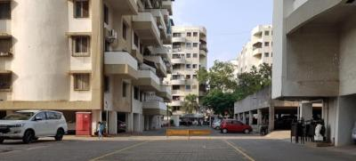 Siddhivinayak Shubhashree Residential Phase III