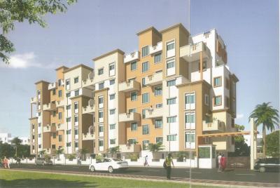 Rajratna Rangai Residency