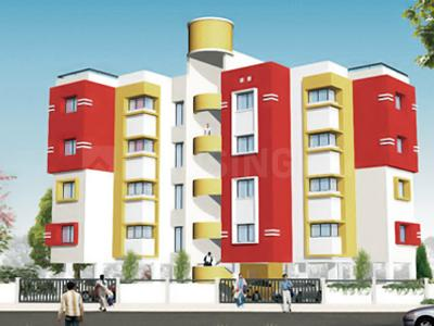Gallery Cover Pic of NSK HN Enclave