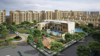 Gallery Cover Pic of Mahindra Bloomdale Villa