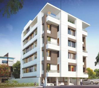 Gallery Cover Pic of Nabhraj Construction Shree Balaji Enclave