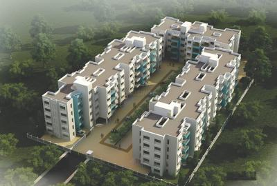 Rajashree Oyster Phase II