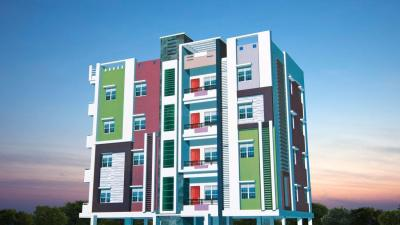 Gallery Cover Pic of Square - S Pavan Sai Residency