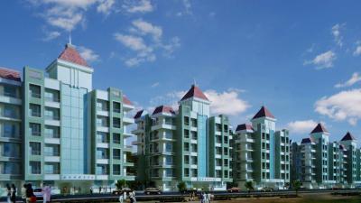 Patel Homes