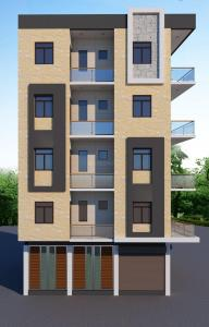 Gallery Cover Pic of Greh Laxmi Homes