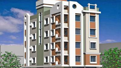 Udayan Umesh Apartment