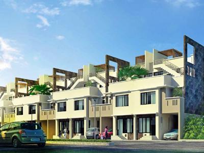 Gallery Cover Pic of Jaetal Balaji Hill City