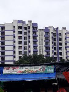 Gallery Cover Pic of Aakar Residency
